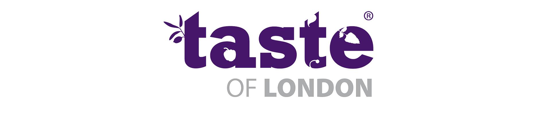 Taste of London